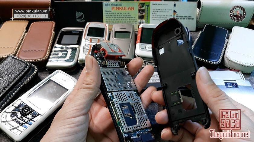 Nokia-6310i-Omnitel-Dien-thoai-co-Pinkulan (7).jpg