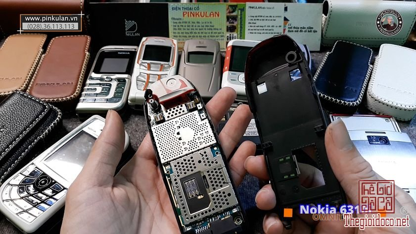 Nokia-6310i-Omnitel-Dien-thoai-co-Pinkulan (8).jpg
