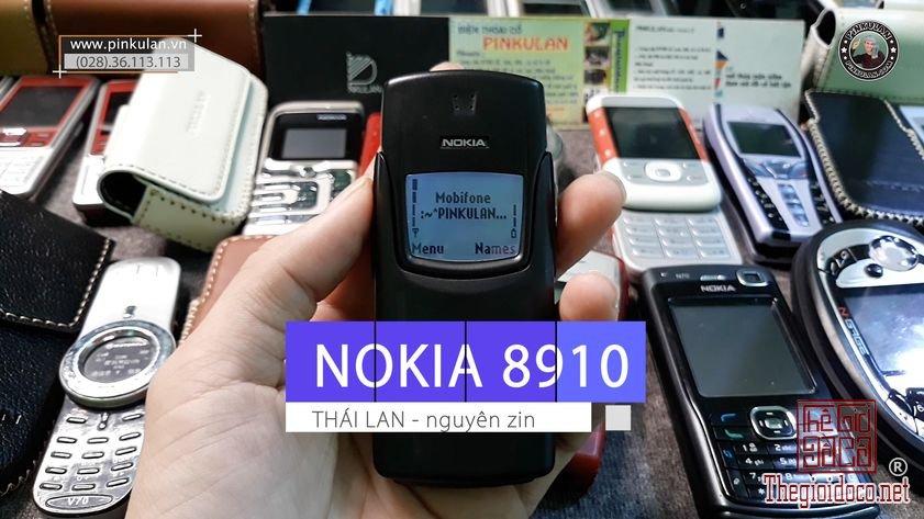 Nokia-8910-Thai-Lan (1).jpg