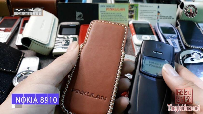 Nokia-8910-Thai-Lan (5).jpg