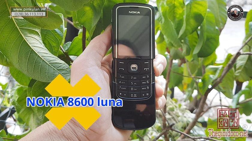 Nokia-8600-Luna (1).jpg