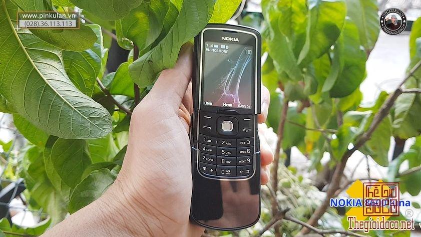 Nokia-8600-Luna (2).jpg