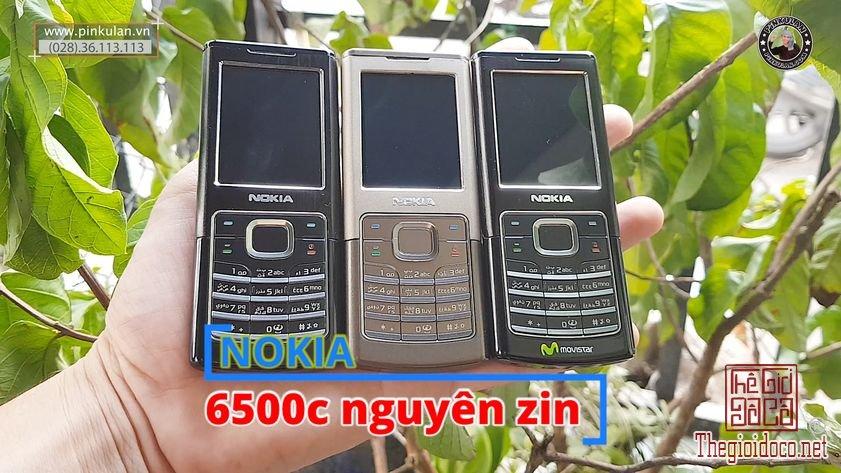 Nokia_6500-Classic (1).jpg
