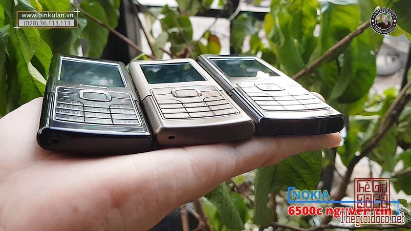 Nokia_6500-Classic (2).jpg