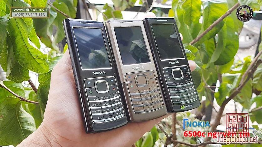 Nokia_6500-Classic (3).jpg