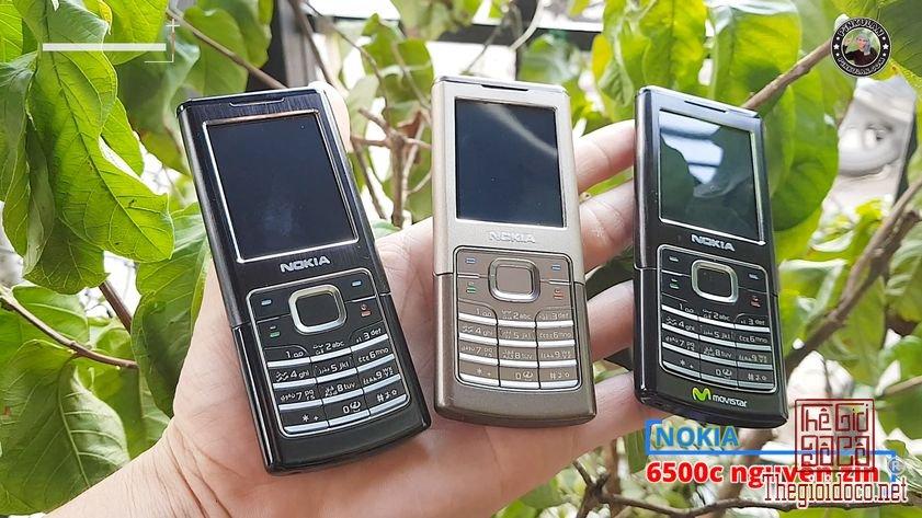 Nokia_6500-Classic (4).jpg