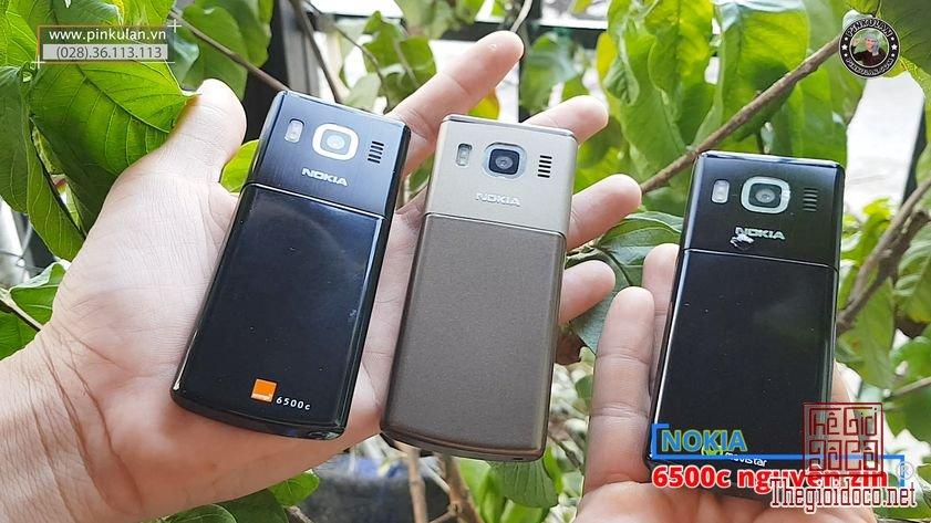Nokia_6500-Classic (5).jpg