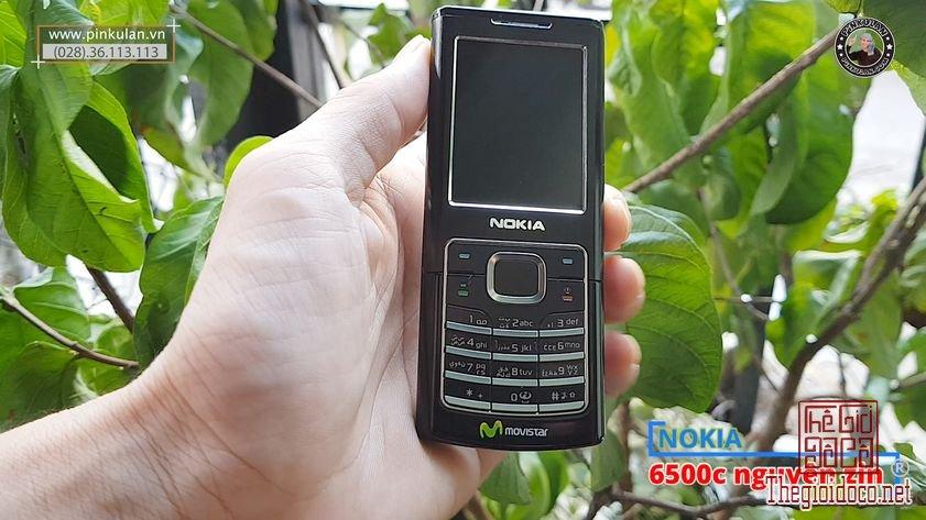 Nokia_6500-Classic (8).jpg