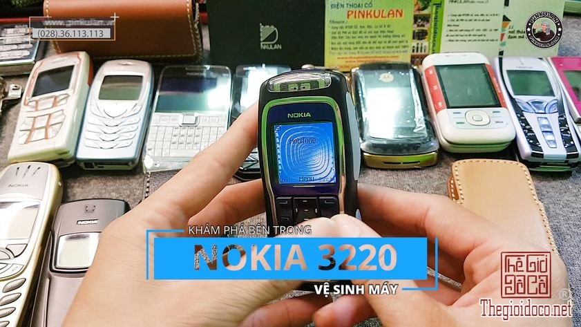 Nokia-3220-zin-nguyen-bang (1).jpg
