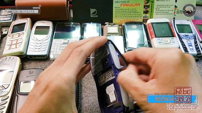 Nokia-3220-zin-nguyen-bang (2).jpg