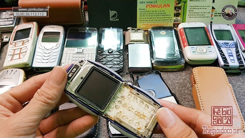 Nokia-3220-zin-nguyen-bang (3).jpg