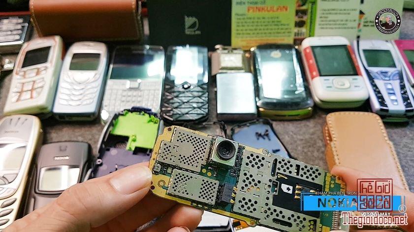 Nokia-3220-zin-nguyen-bang (5).jpg