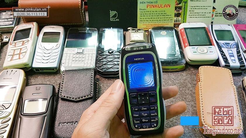 Nokia-3220-zin-nguyen-bang (7).jpg