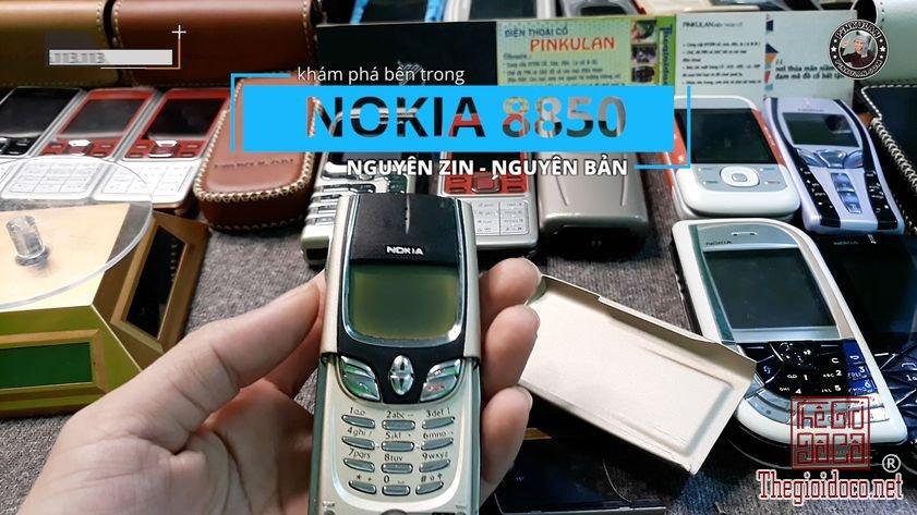 Nokia-8850-nguyen-zin-thay-vo (1).jpg