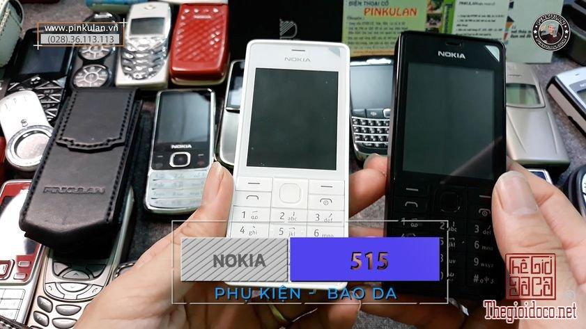 Nokia-515-nguyen-zin-chinh-hang (1).jpg