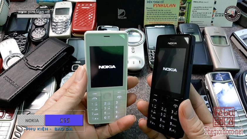 Nokia-515-nguyen-zin-chinh-hang (5).jpg
