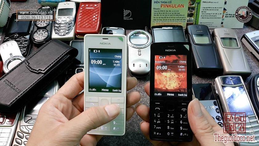 Nokia-515-nguyen-zin-chinh-hang (6).jpg