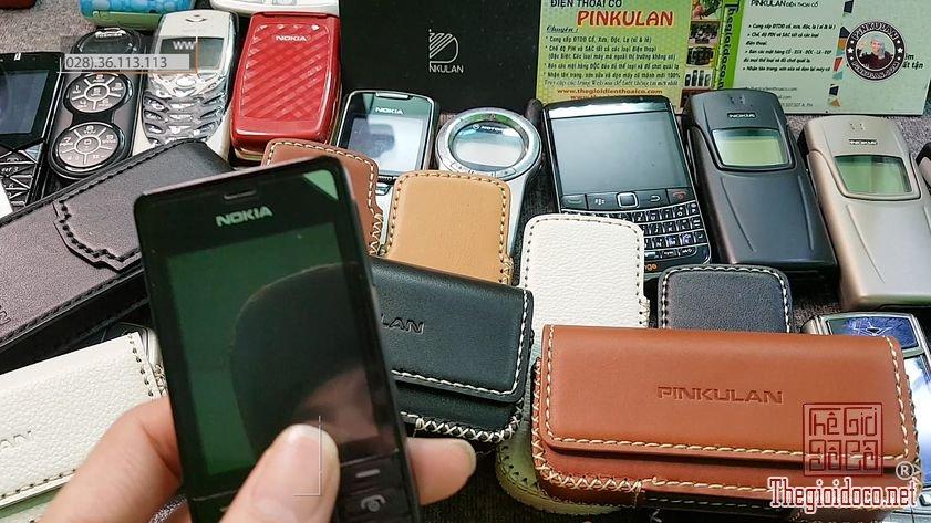 Nokia-515-nguyen-zin-chinh-hang (8).jpg