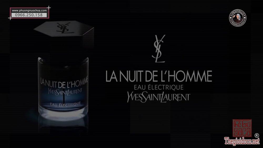 Nuoc-Hoa-YSL-La-Nuit-De-L'homme (1).jpg