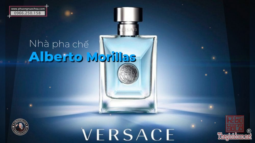 Nuoc-hoa-Versace-Pour-Homme (5).jpg