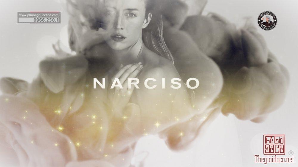 Nuoc-hoa-Narciso-phupngphuongshop (2).jpg