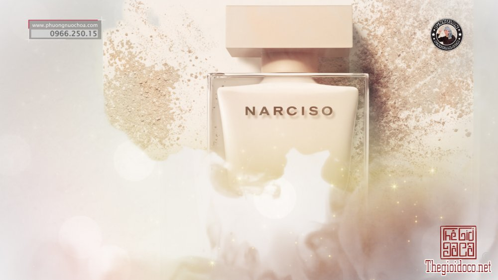 Nuoc-hoa-Narciso-phupngphuongshop (4).jpg