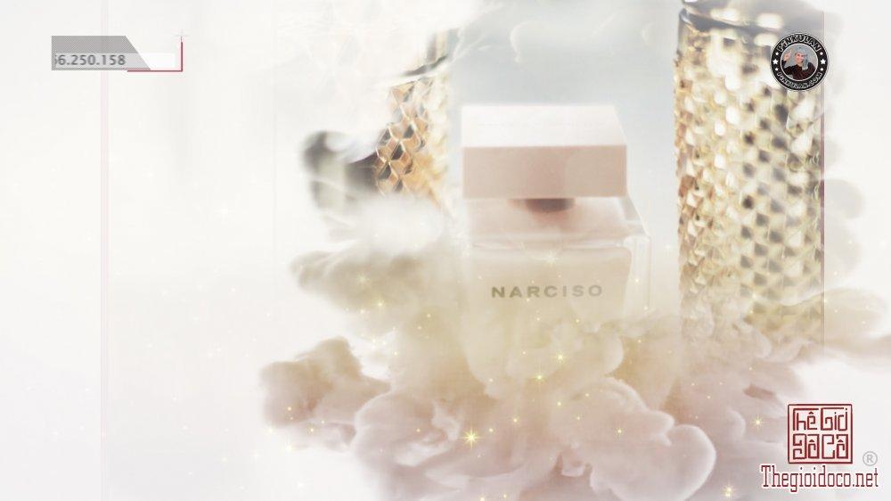 Nuoc-hoa-Narciso-phupngphuongshop (5).jpg