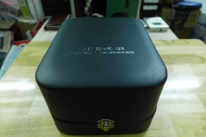 HCM - Q10 - Bán Headphone Pioneer SE-505, Made in Japan.