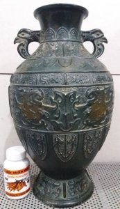 Xả hàng ngàn món đồng cổ xưa quý hiếm Zalo : 0938 179 545