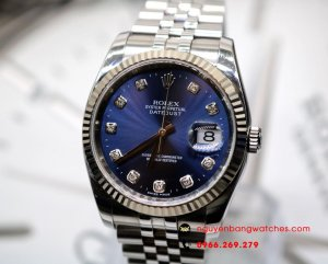 Ai cần mua đồng hồ Rolex 116234