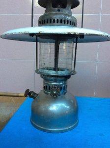 Giao lưu cặp đèn Măng Xông Hiệu...