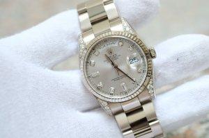 Đồng hồ Rolex Day Date 118339...