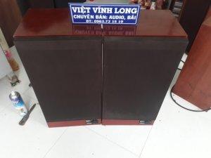 Loa victor js-370