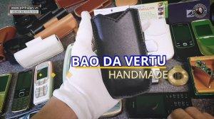 Bao-da-Vertu-Handmade-Pinkulan-Shop (1).jpg