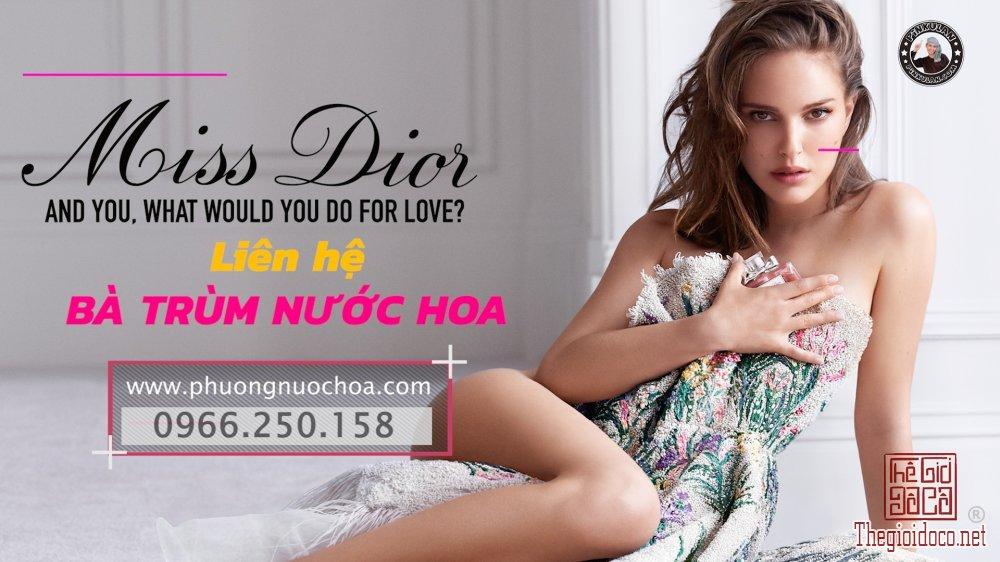 Nuoc-hoa-Mis-Dior-phuongnuochoa (7).jpg