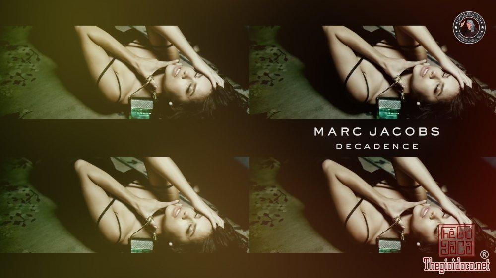 Nuoc-hoa-Marc-Jacobs-Decadence (2).jpg