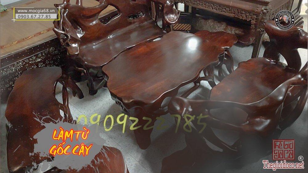 Bộ-bàn-ghế-gốc-cây-gỗ-trắc (4).jpg