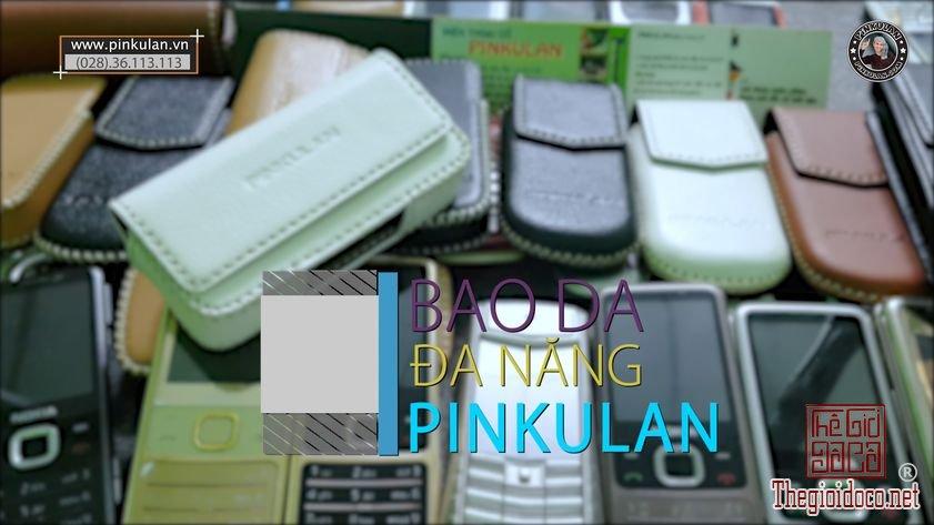 Bao-da-da-nang-pinkulan (1).jpg