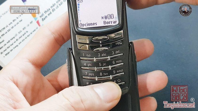 Nokia-8910-nguyen-zin-chinh-hang-pinkulan (1).jpg