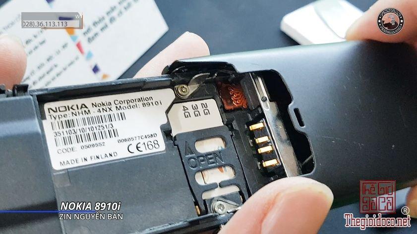Nokia-8910-nguyen-zin-chinh-hang-pinkulan (2).jpg
