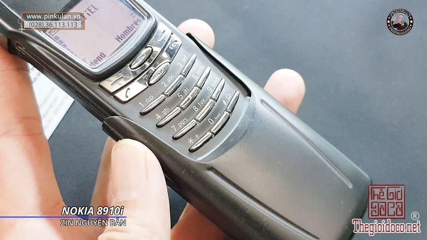 Nokia-8910-nguyen-zin-chinh-hang-pinkulan (4).jpg