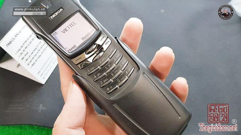 Nokia-8910-nguyen-zin-chinh-hang-pinkulan (5).jpg