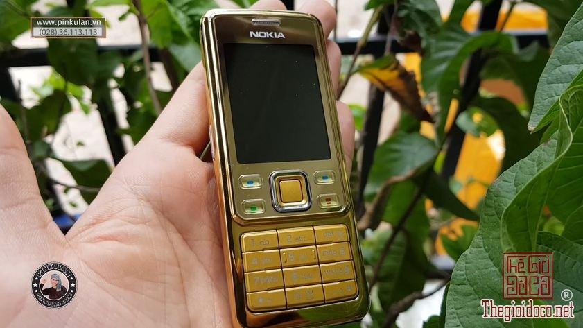 Nokia-6300-nguyen-zin-chinh-hang-gia-re (6).jpg