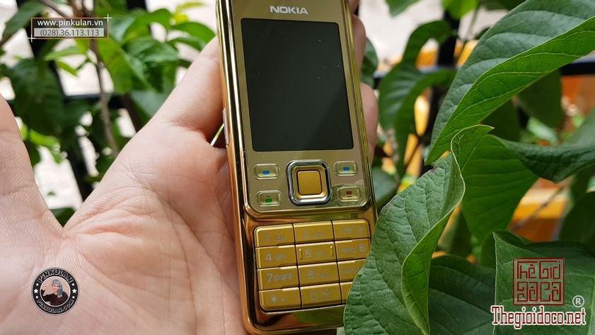 Nokia-6300-nguyen-zin-chinh-hang-gia-re (7).jpg