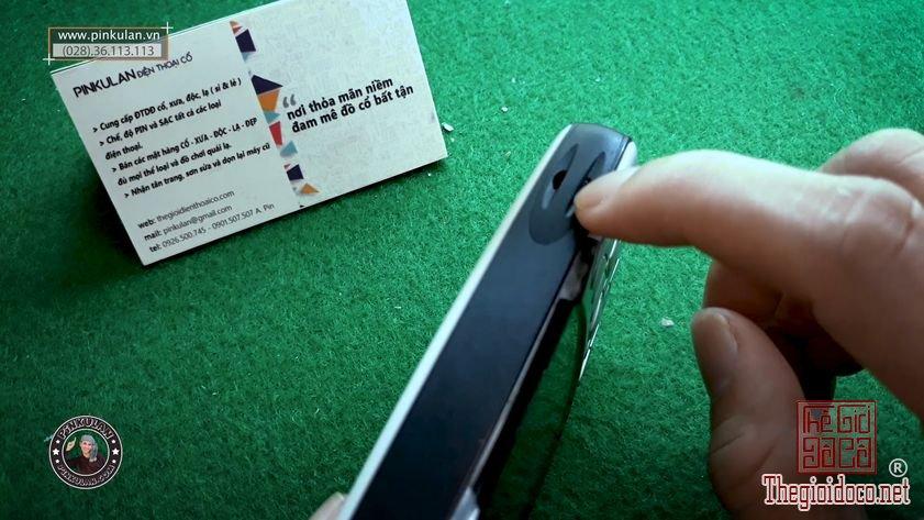 Nokia-Ngage-Classic-nguyen-zin-chinh-hnag (3).jpg