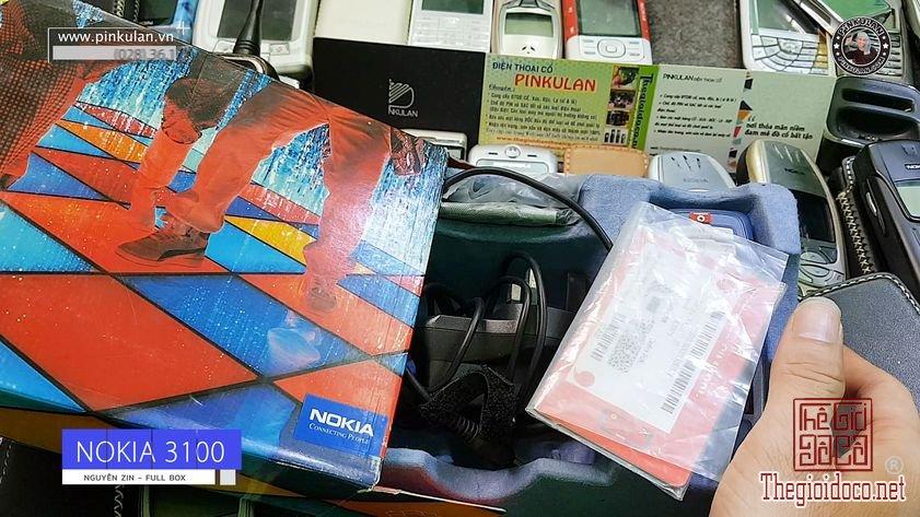 Nokia-3100-fullbox-chinh-hang-nguyen-zin (2).jpg
