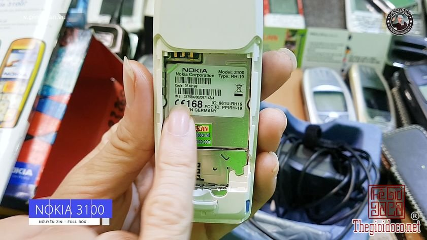 Nokia-3100-fullbox-chinh-hang-nguyen-zin (4).jpg