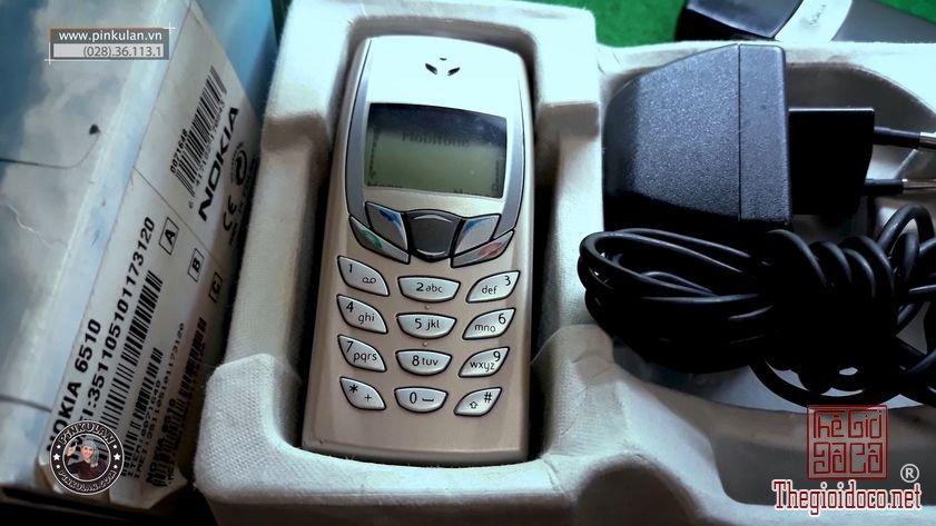 Nokia-6510-fullbox-chinh-hang-pinkulan (1).jpg
