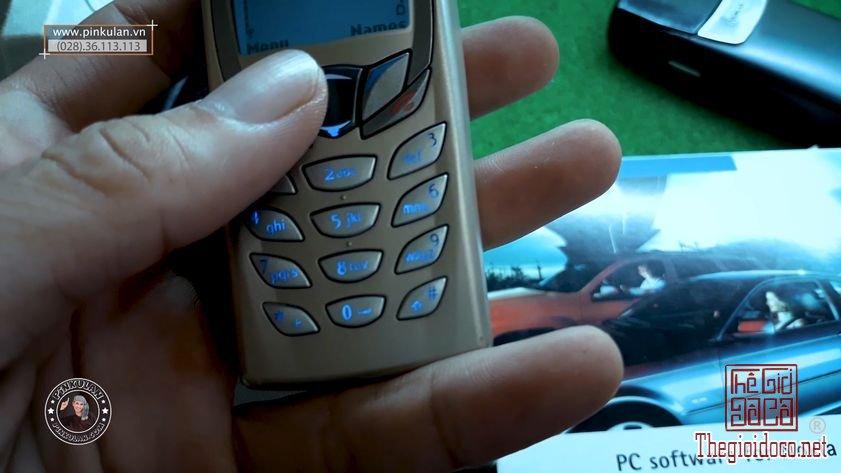 Nokia-6510-fullbox-chinh-hang-pinkulan (2).jpg