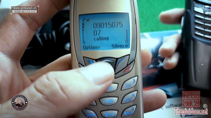 Nokia-6510-fullbox-chinh-hang-pinkulan (3).jpg